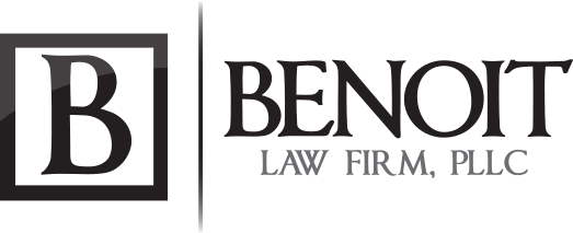Benoit Law Firm, PLLC