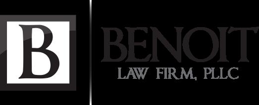 Benoit Law Firm, PLLC